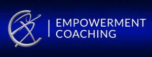 Empowerment Coaching banner
