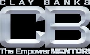 CB empowerment logo light