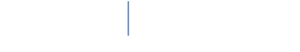 CBSI logo horizontal