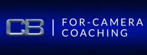 For-Camera Coaching banner
